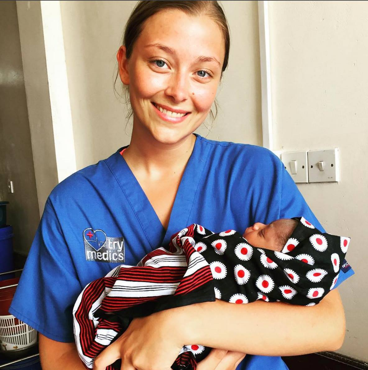 About the stay - Try Medics hospital internship abroad